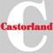 Castorland Puzzle vásárlás