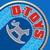 D-Toys puzzle logo - puzzle rendelés