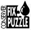 Fix Puzzle - Puzzle ragasztó rendelés