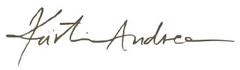 Kürti Andrea